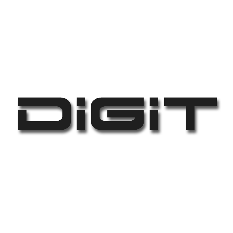 Profile image of digitpvtltd