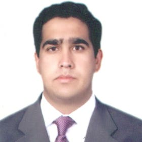 Profile image of noumanmehtab86