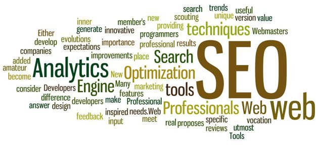 seo-keywords1.jpg
