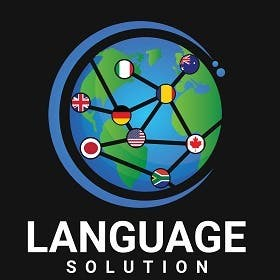 Profile image of language2solutio