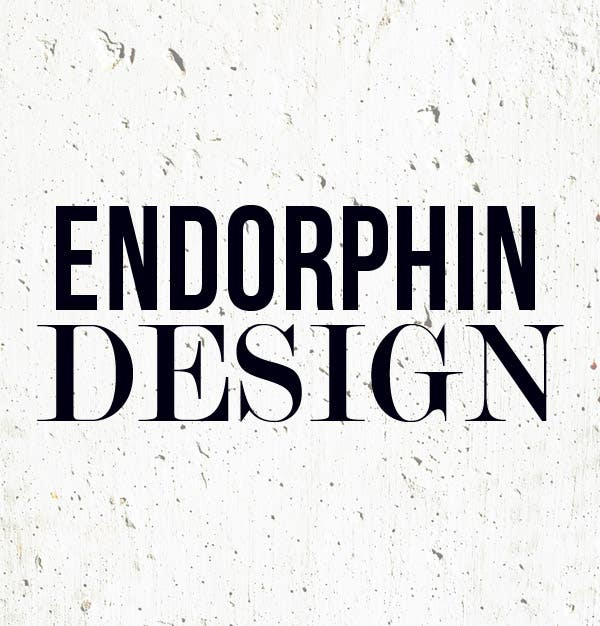 Profile image of endorphindesign