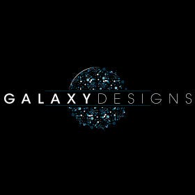 Profile image of GalaxyDesigns