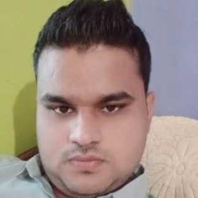 Profile image of mohdy1375