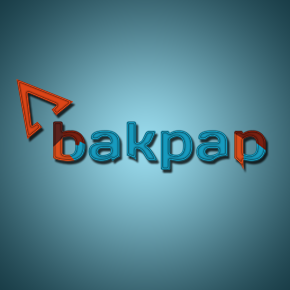 Profile image of Bakpap
