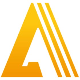 Profile image of agnitiosoftware