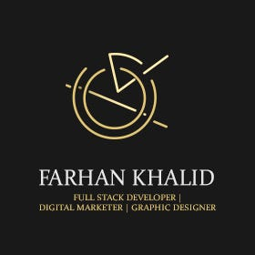 Profile image of Farhan Development Inc.