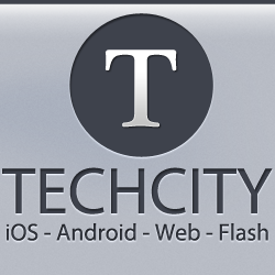 Profile image of techcity