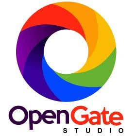 Profile image of opengatestudio