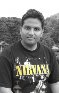 Profile image of ankitgoyal06