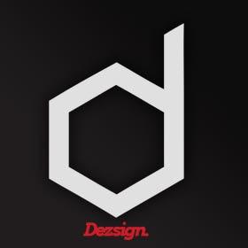 dezsign - Malaysia
