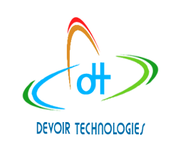 Profile image of devoirtech