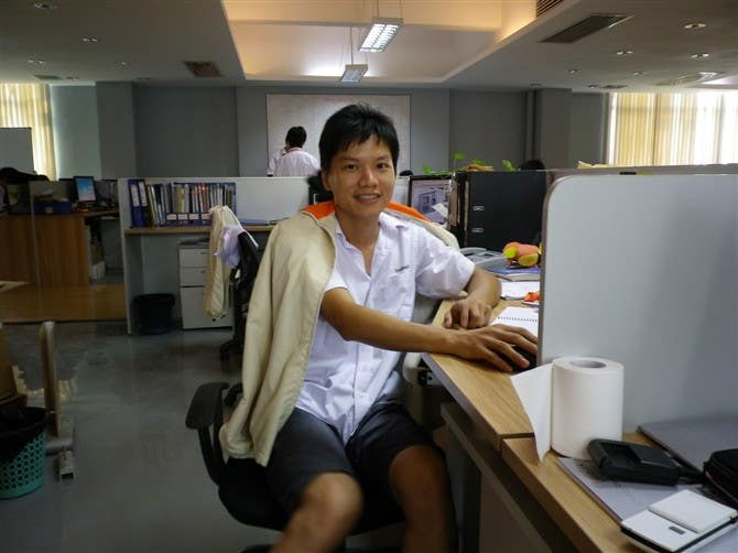 Freelance china freelancer jobs