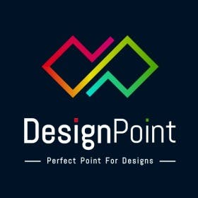 Image de profil de Design Point