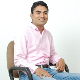 Profile image of vishalbodkhe