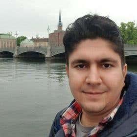 Ahmadreza J.
