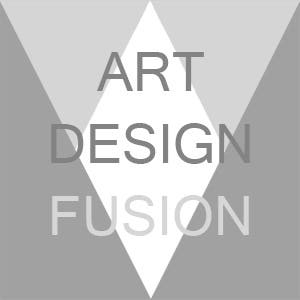 Profile image of artdesignfusion