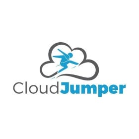 Изображение профиля cloudjumperau