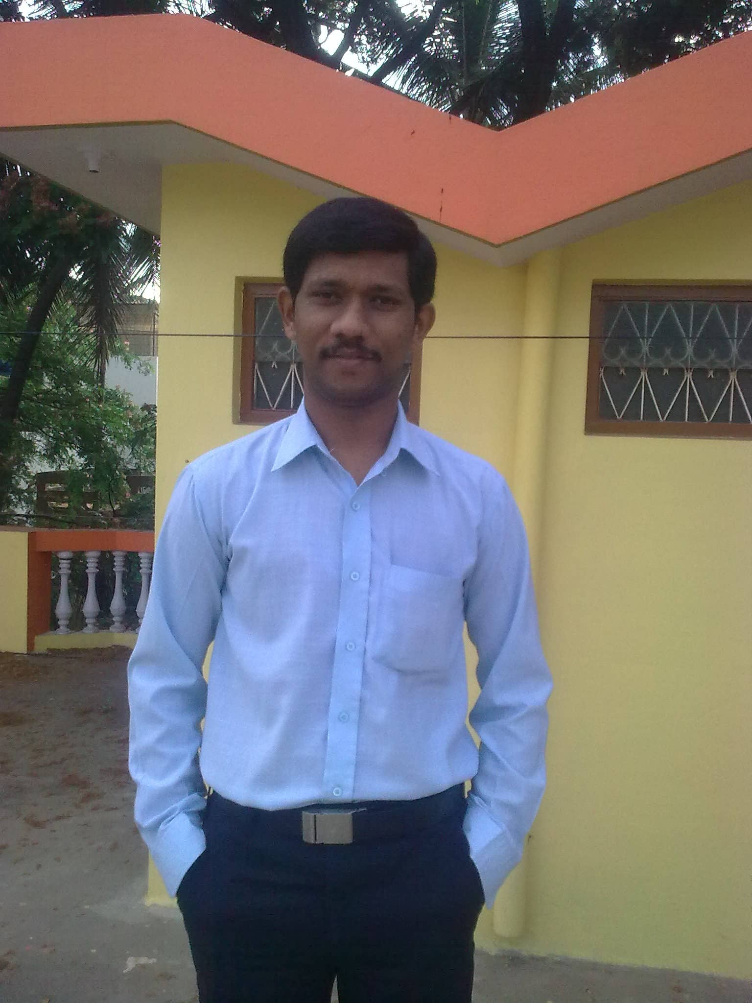 Profile image of pradeep033