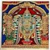 krishnamurthy16's Profile Picture