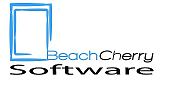 Profile image of Beachcherrysoft
