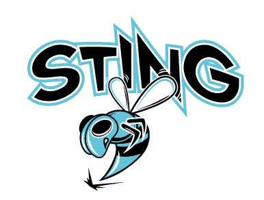 Profile image of mightysting