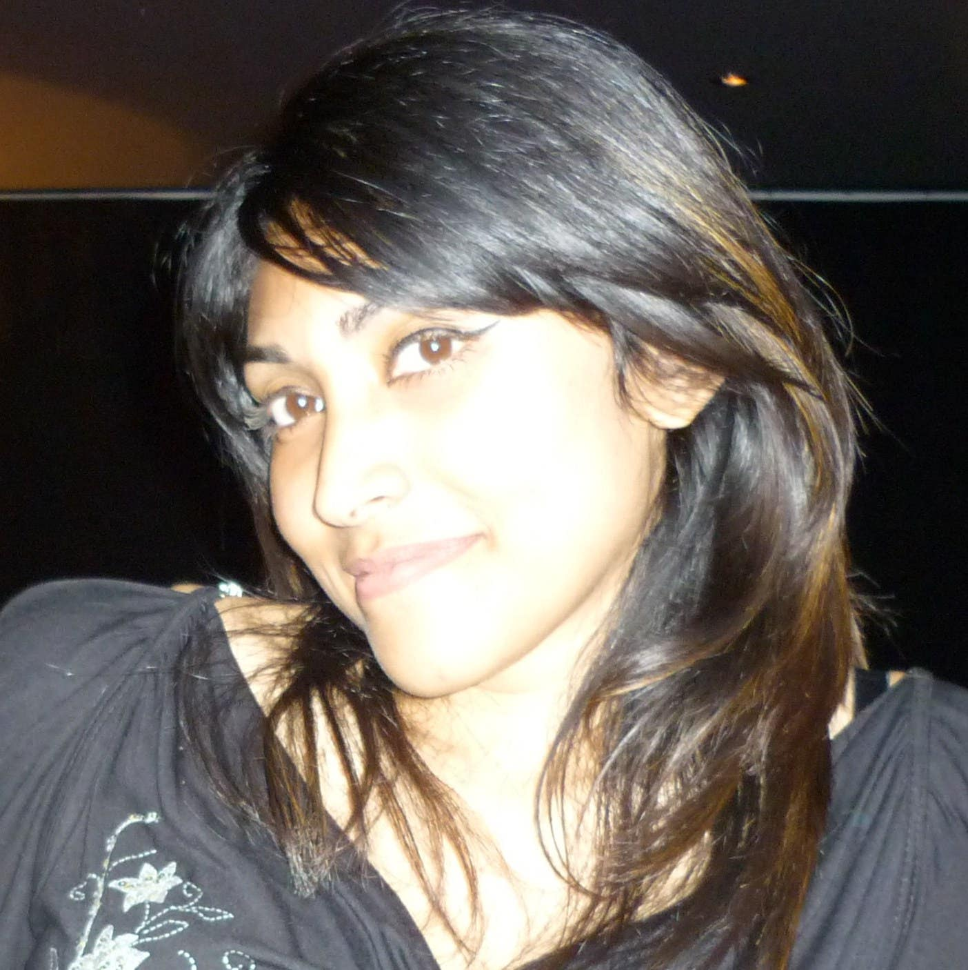 Profile image of mahjabin86