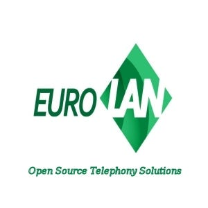 Profile image of eurolan