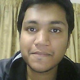 Profile image of amankejriwal