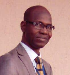 Profile image of iyegejohn2012