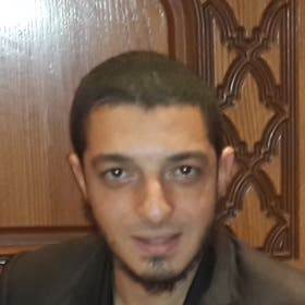 Profile image of hossammagdy88