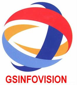 Profile image of gsinfovision