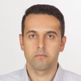 Mansour A.