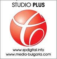 Profile image of studioplus
