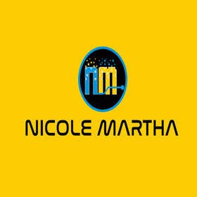 Profile image of nicolemartha