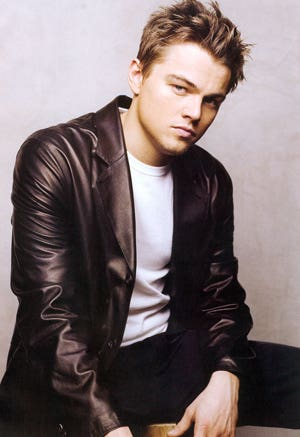 Leonardo-DiCaprio - 3 - The_Departed.jpg