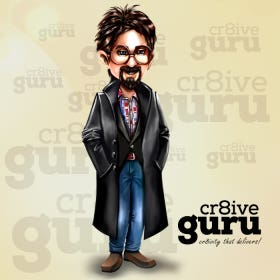 Profile image of cr8iveguru