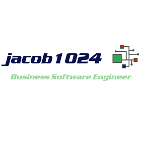 Profile image of jacob1024