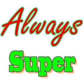 super2lao - Lao People's Democratic Republic