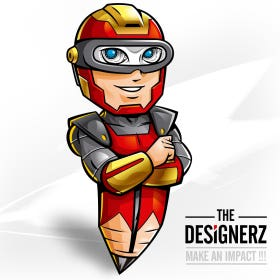 theDesignerz - Pakistan