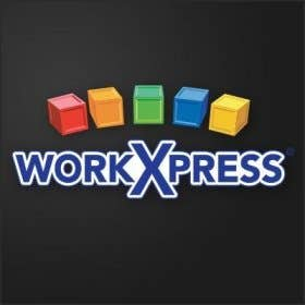 Profile image of WorkXpressPaaS