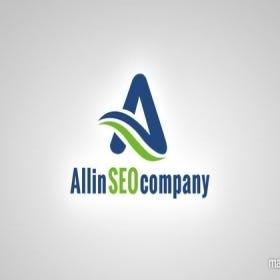allin121 - India