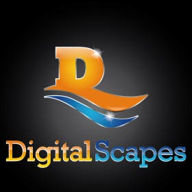 Profile image of Dscapes30