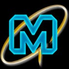 Profile image of mngtech