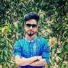 Aminulhosen24 adlı kullanıcının Profil Resmi