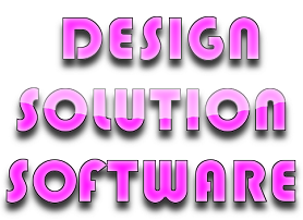 Profile image of DesignSolutionSW