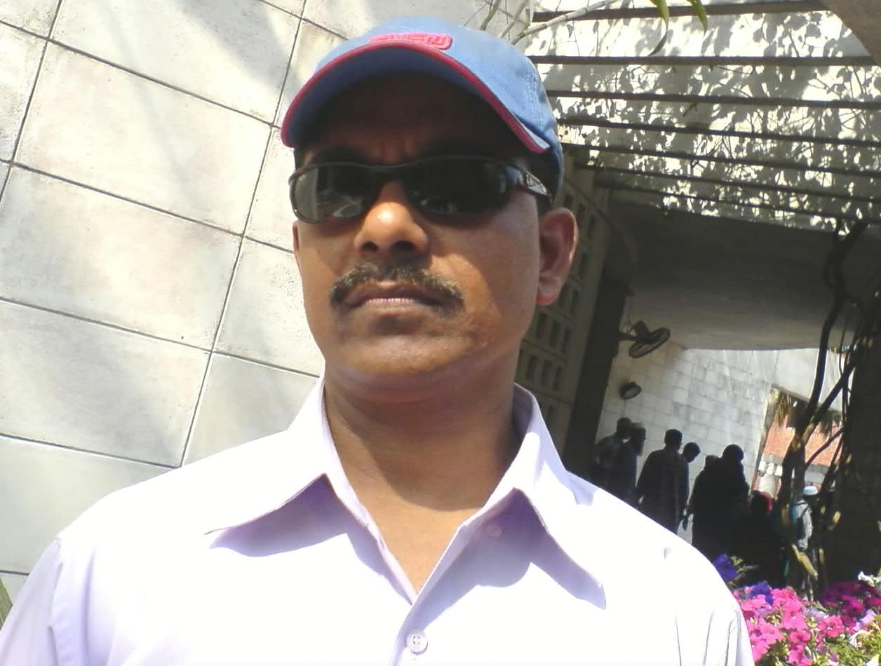 Profile image of dutta07