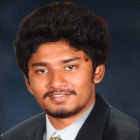 RSwapnil - India