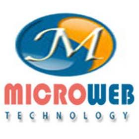 microwebtechs - India