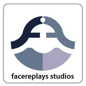 Profile image of facereplays