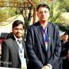 mubbashirsajjad's Profile Picture